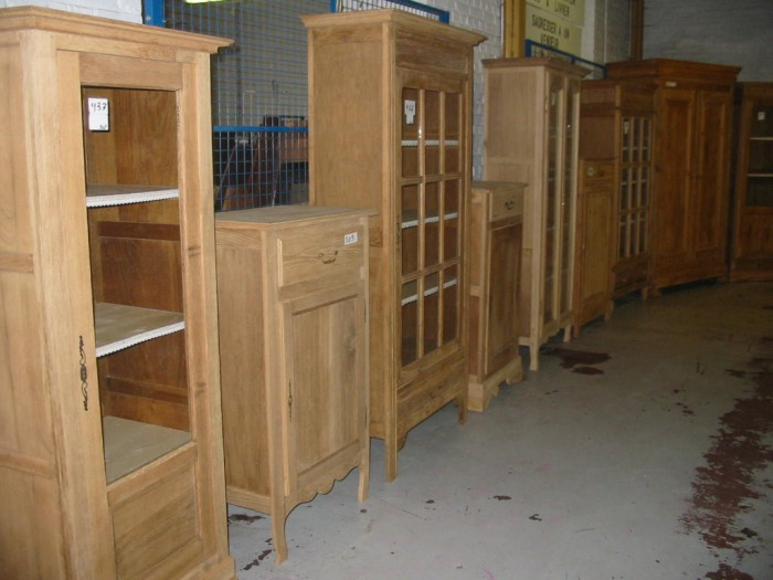 magasin meuble calais id es de conception sont int ressants votre d cor. Black Bedroom Furniture Sets. Home Design Ideas
